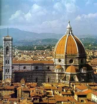 Panxo 39 s history renacimiento italiano for Arquitectura quattrocento y cinquecento