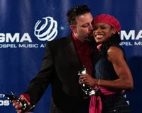 mullen black dating site Website, wwwnicolecmullencom aileen nicole coleman-mullen, known  professionally as nicole c mullen, (born january 3,  mullen is the only african- american artist to win the dove award for song of the year, and songwriter of the  year  gospel singer donnie mcclurkin shows off his stellar awards 'date'— ccm.