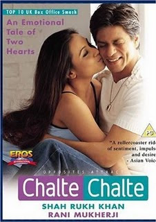 Free Direct MP3 Links! To Download Chalte Chalte 2003 Songs,