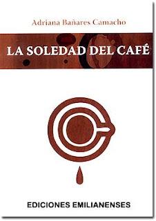 La Soledad del Café