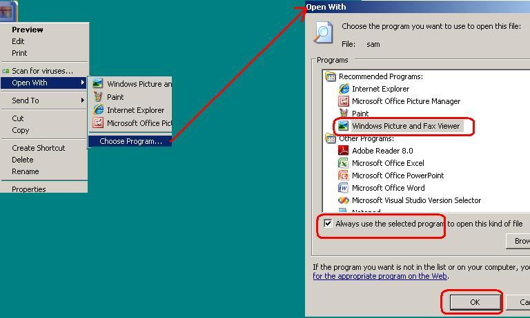 Huge list of file formats with detailed description