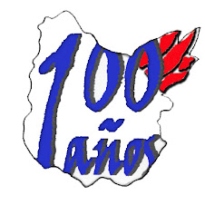 100 años de la AeA