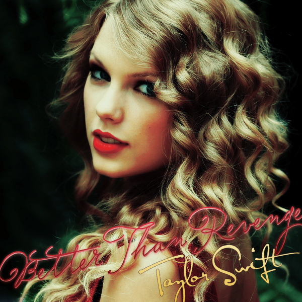 Album Cover Speak Now. Taylor Swift Ours Album Cover.