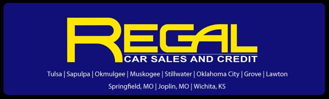 Used Car Dealerships In Poteau Ok