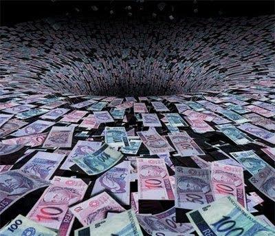 http://2.bp.blogspot.com/_3sBu64hy_5s/TId3bGA4CYI/AAAAAAAABlU/08DZ2eY7jj8/s1600/Pol%C3%ADtica_dinheiro+no+buraco.jpg