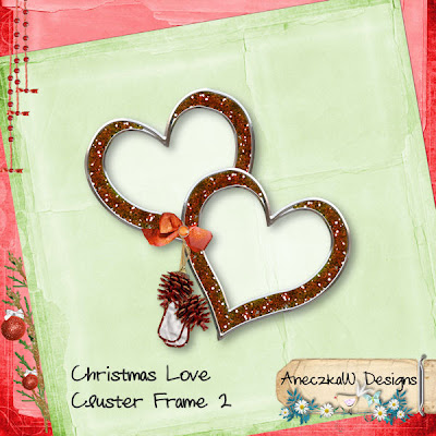 http://feedproxy.google.com/~r/blogspot/vwti/~3/JfwRFOn1HSQ/christmas-love-cluster-frames-freebie-2.html