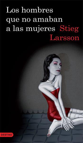 Trilogía Millennium de Stieg Larsson Los-hombres-que-no-amaban-a-las-mujeres