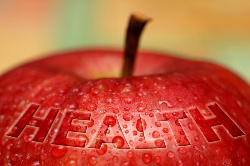[health+wellness+articles+-+apple+image.jpg]