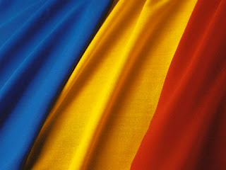 http://seba-suceveanu.blogspot.com/2009/12/la-multi-ani.html