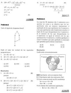 Diagramas de venn ejercicios resueltos blog del profe alex diagramas de venn euler ejemplos razonamiento matematico diagramas de ven matematica eso bachillerato secundaria diagrama de venn 3 conjuntos ccuart Image collections