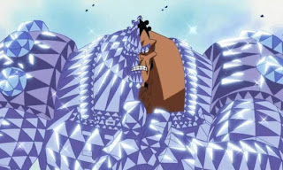 diamond jozu jaws anime one piece