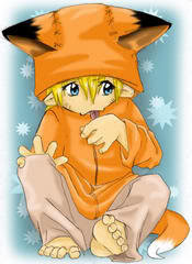 naruto cute funny anime