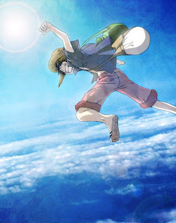 one piece strong world 10 monkey d luffy