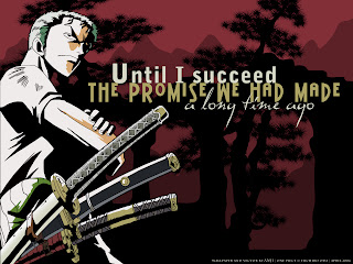 one piece wallpaper roronoa zoro