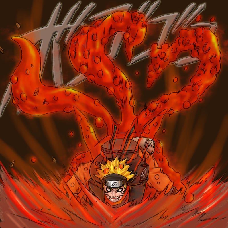 wallpaper naruto. Naruto Wallpaper
