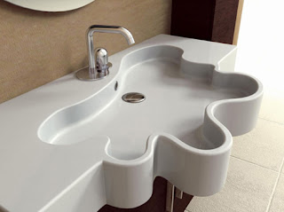 bathroom sets design idea interior