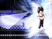 #19 Dragon Ball Wallpaper