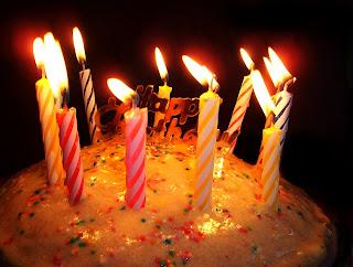 happy birthday cake kue ulang tahun