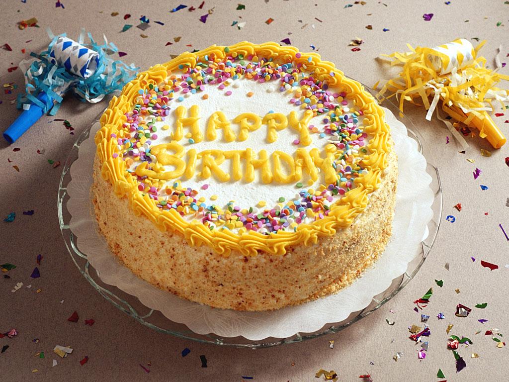 happy birthsday