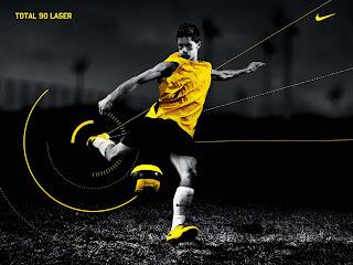 fernando torres wallpaper liverpoll soccer artist sport