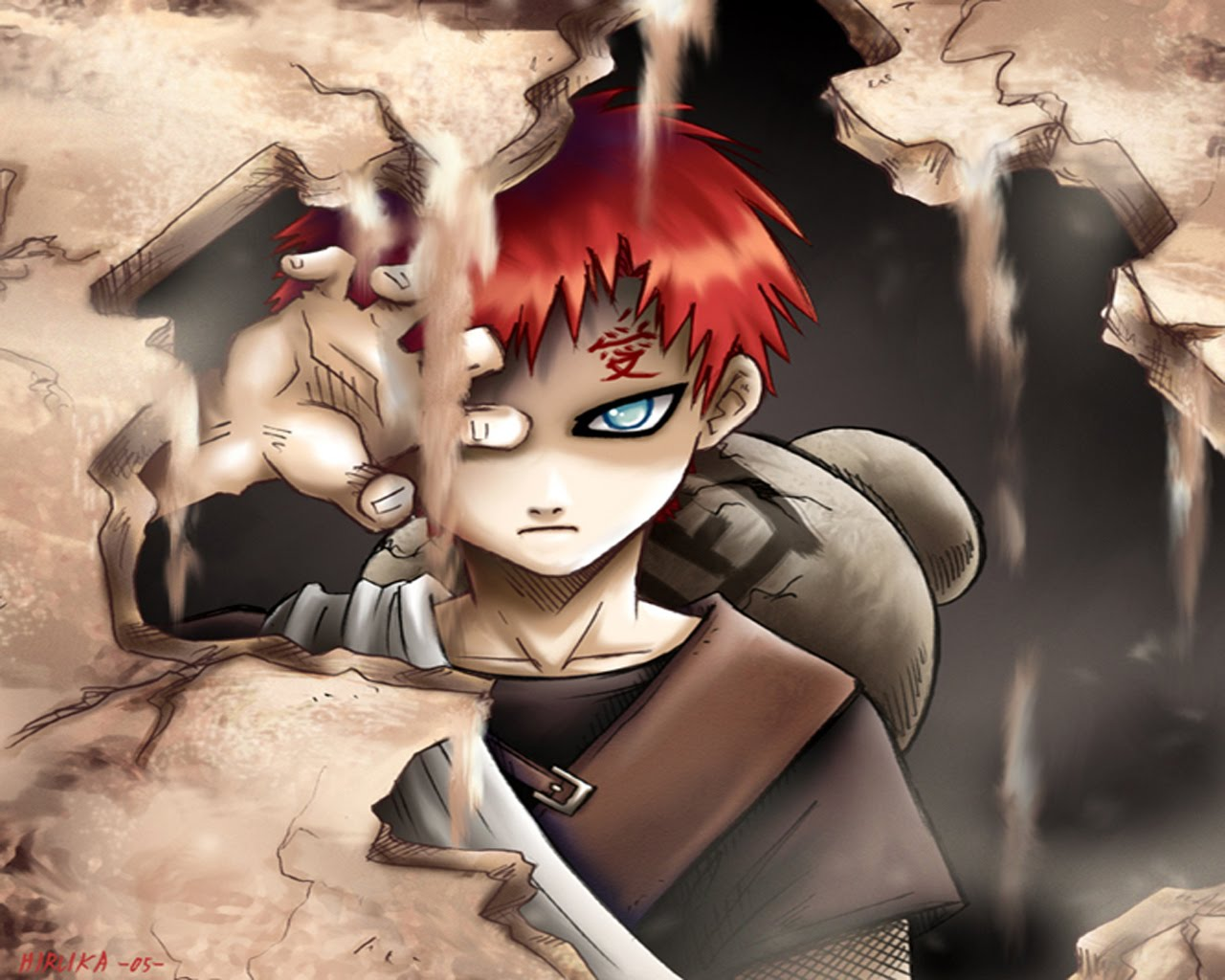Anime pictures about one piece - naruto - bleach - fairy ...