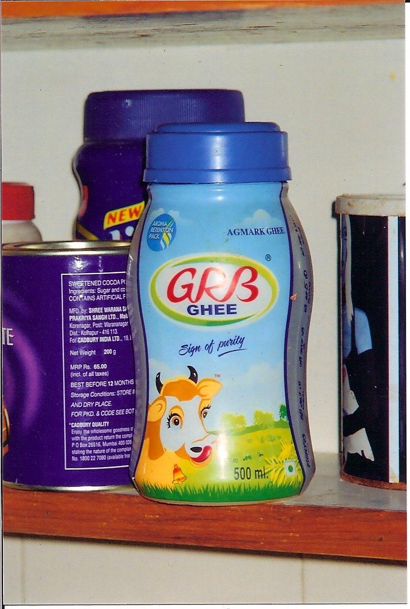 [GRB+GHEE.jpg]
