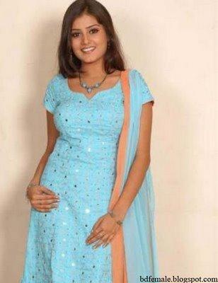 Bangladeshi imo sex girl 01786613170 puja roy