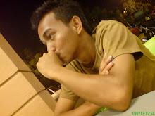Mohd Haniff