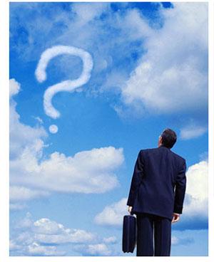 ¿ESTÁS BUSCANDO QUE VENGA EL REINO DE DIOS?
