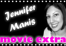 March's Movie Extra (Guest DT) member is......