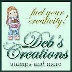 Deb's Creations