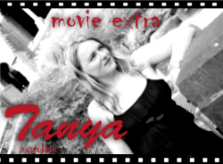 June's Movie Extra for the month is........