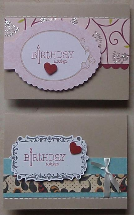 happy birthday quotes to sister. happy birthday quotes to