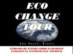 EcoChangeTour