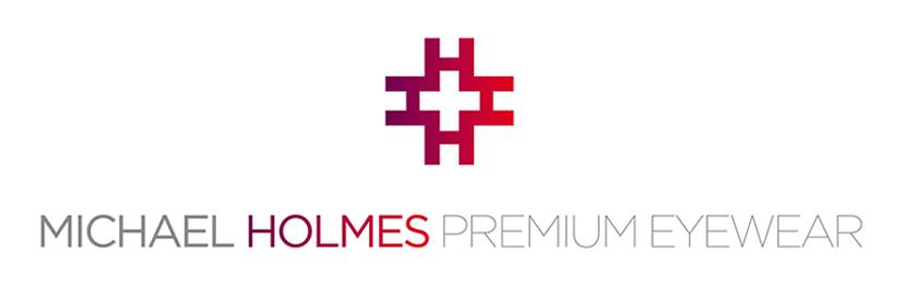 Michael Holmes Premium Eyewear