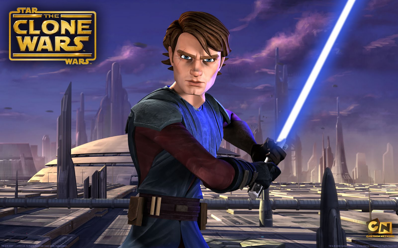http://2.bp.blogspot.com/_3t8EIy7gcPE/TVLHTf3wPoI/AAAAAAAAAF4/aZ-W2eQ6Xcw/s1600/star-wars-the-clone-wars-anakin-skywalker-wallpaper.jpg
