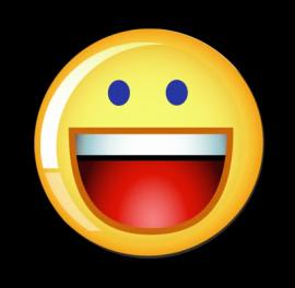 Download Yahoo Messenger 9 beta