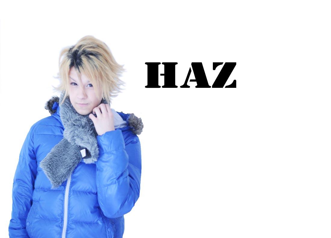 ☆Haz☆