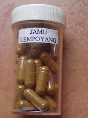 JAMU LEMPOYANG