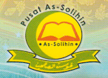 Pusat As-Solihin