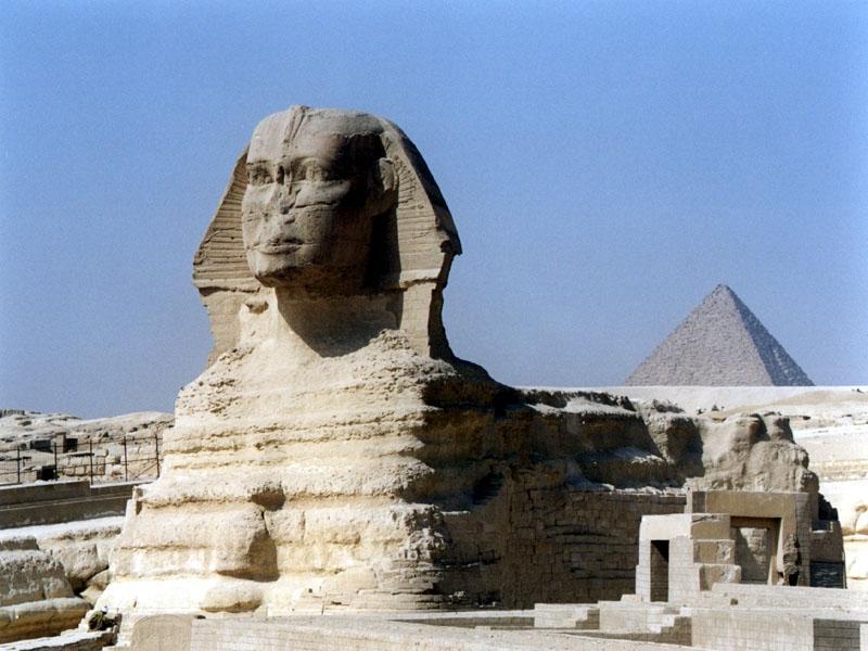Arte egipcio arquitectura funeraria for Arquitectura funeraria