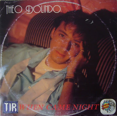Theo Dolindo When Came Night