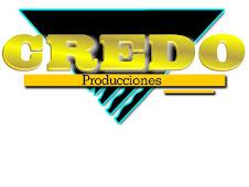 Credo Producciones