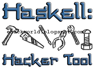 complete hacking tools