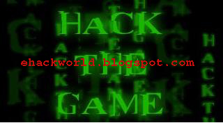 hack games with cheat engine