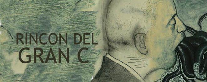 RINCON DE EL GRAN C
