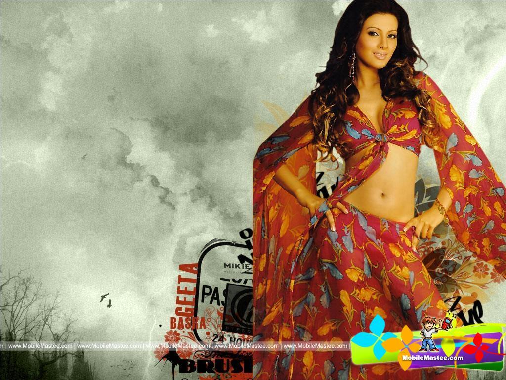 http://2.bp.blogspot.com/_3uPYuExnIY8/TPt7GWu2-vI/AAAAAAAAAu4/N5dI8wr8YRg/s1600/Bollywood+Celebrities+-+Female+-+Geeta+Basra+-+%255B101085%255D.jpg
