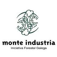Punto Forestal - Boletín Informativo del Sector de la Madera de Galicia - nº 1 - Diciembre 2007 - by Juan Picos & Ana Orons - Fearmaga - Asociacion Galega Monte-Industria