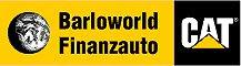 Barloworld Finanzauto / Distribuidor en exclusiva de Caterpillar para la venta y servicio postventa de maquinaria de obra pública, construcción, minería, grupos electrógenos, etc. / Bergondo / La Coruña / Spain / GIT Forestry Consulting, Consultoría y Servicios de Ingeniería Agroforestal colabora con Barloworld Finanzauto / Lugo / Galicia / Spain / Eucalyptologics: Information Resources on Eucalyptus cultivation worldwide / Eucalyptologics: Recursos de Información sobre el Cultivo del Eucalipto en el Mundo