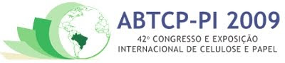 ABTCP-PI2009 - 42nd International Congress and Exhibition on Pulp and Paper - ABTCP - Associação Brasileira Técnica de Celulose e Papel do Brasil / Eucalyptologics / Gustavo Iglesias Trabado, Roberto Carballeira Tenreiro, Javier Folgueira Lozano y Asociados / GIT Forestry Consulting SL, Consultoría y Servicios de Ingeniería Agroforestal, Lugo, Galicia, España, Spain / Eucalyptologics, information resources on Eucalyptus cultivation around the world / Eucalyptologics, recursos de informacion sobre el cultivo del eucalipto en el mundo